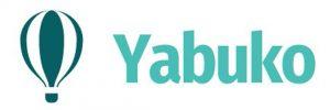 Yabuko – entreprise de rédaction de PV de réunions Logo
